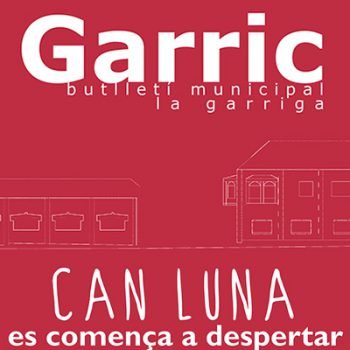 GARRIC MAIG 2016.FH11