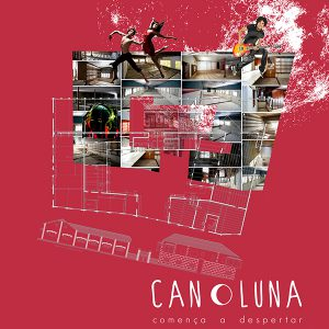 can luna_04